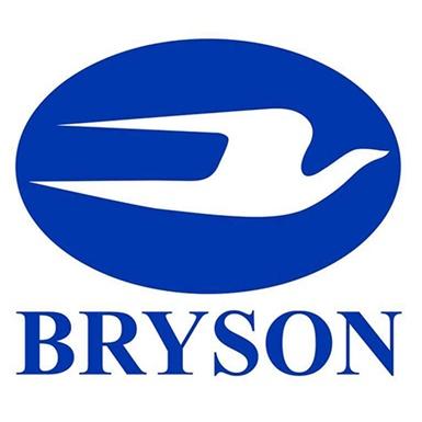 Brandon Bryson